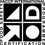 HACCP PEST