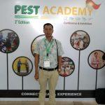 pest academy